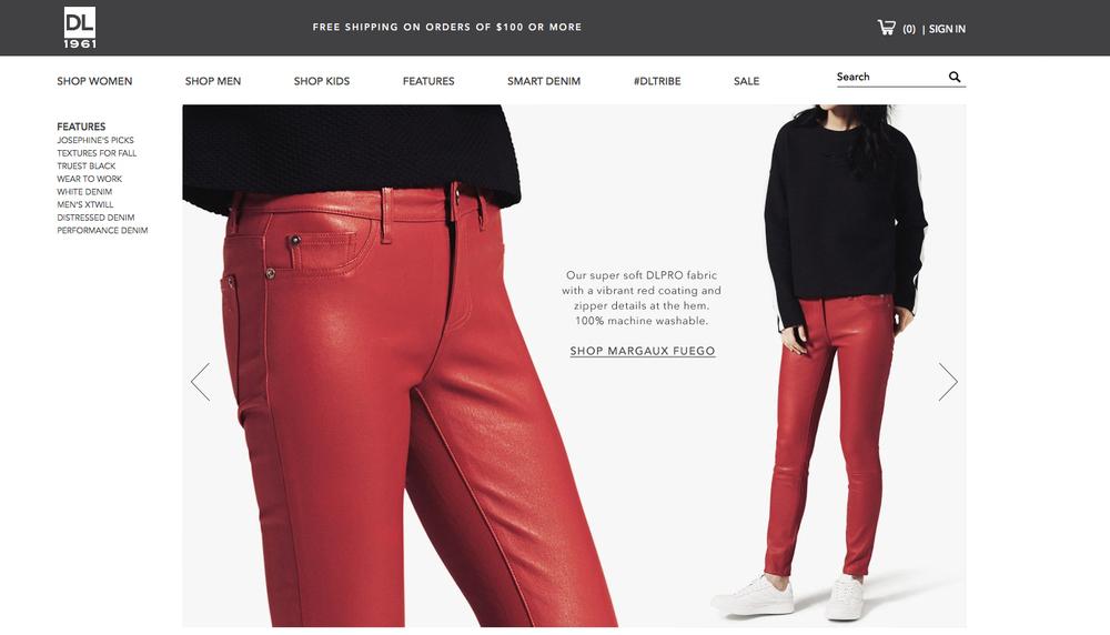 DL_Jeans1.jpg
