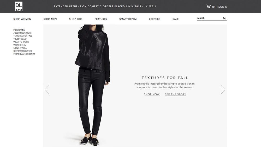 DL_Jeans3.jpg