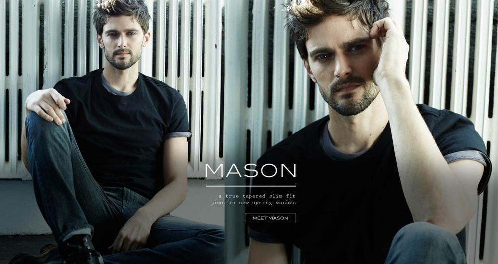 mason-1024x543.jpg