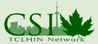 CSI Network Toronto Central LHIN