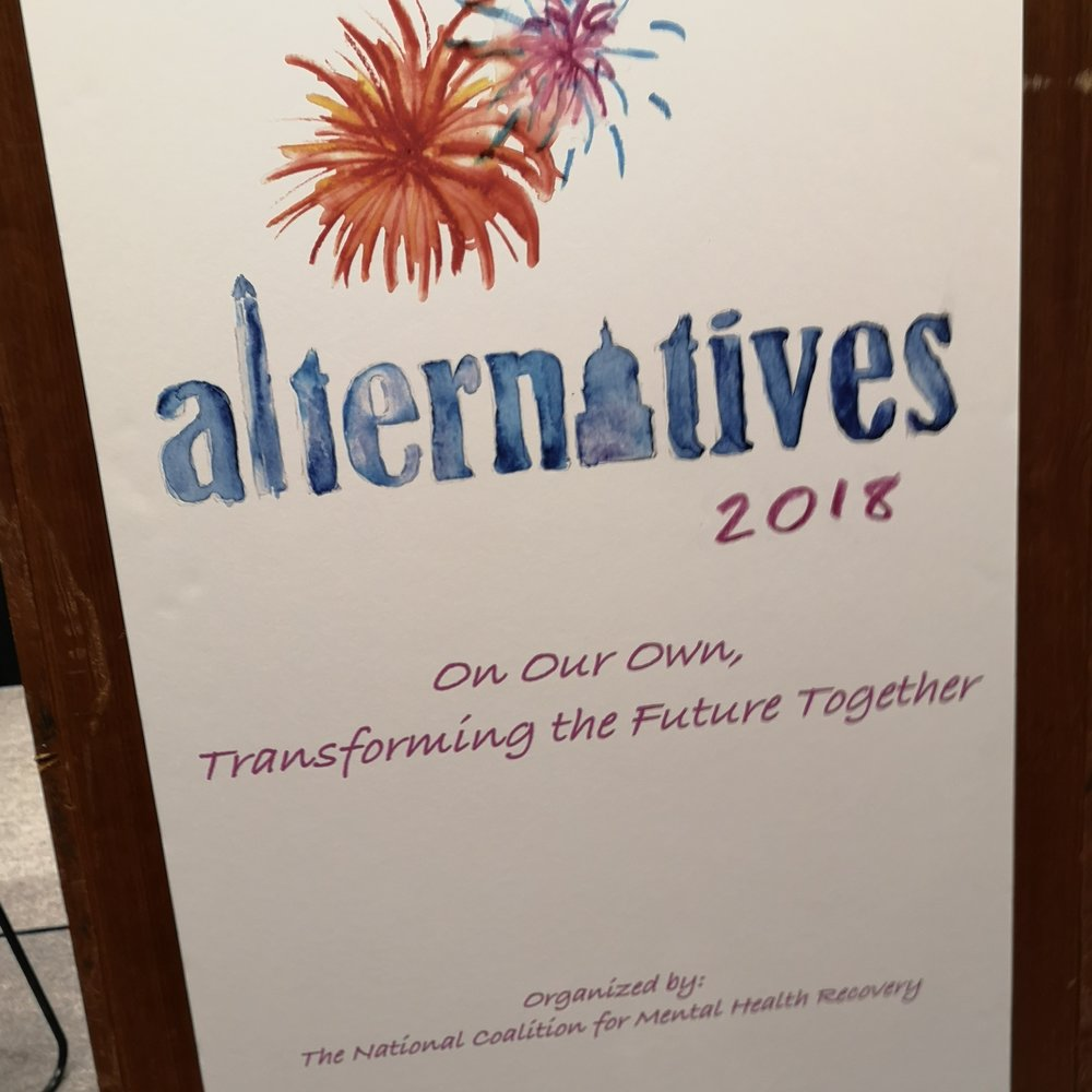 Alternatives4.jpg