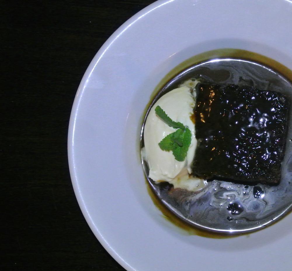 Pudding Cropped.jpg