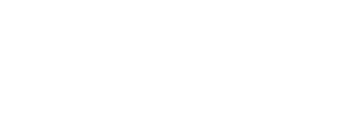 Beyond Realty Group