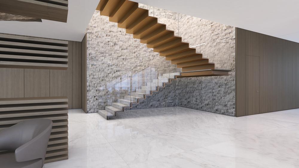 BRG_Oceana-Stairs-R02.jpg