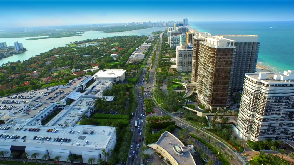 Bal_Harbour_Takes_The_Lead_As_South_Florida's_Top_Market_For_Ultra-Luxury_Real_Estate.png