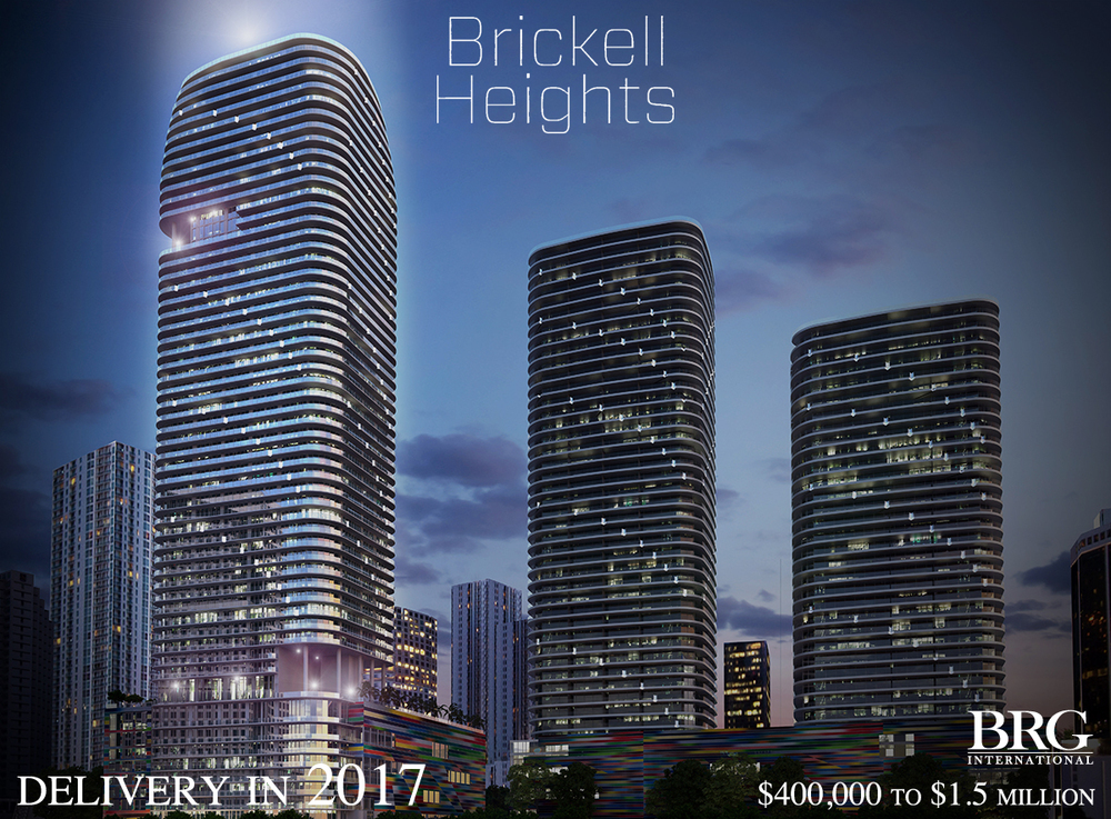 brickellheights.jpg