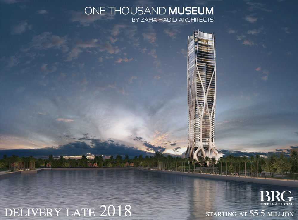 onethousandmuseum.jpg