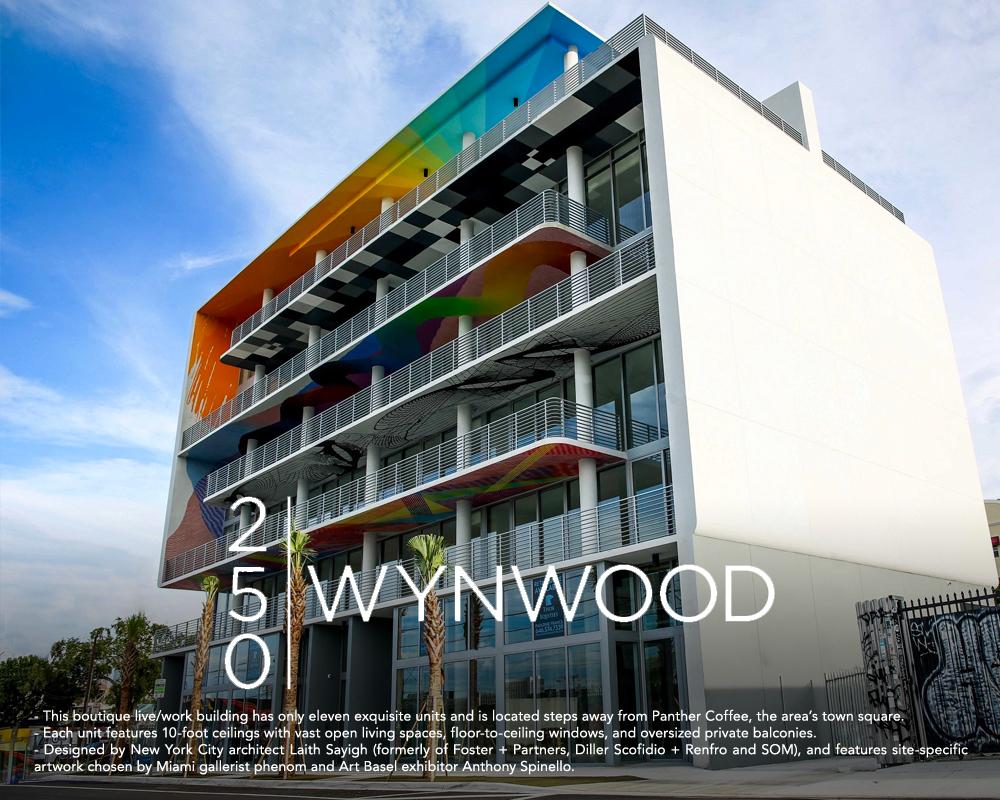 250wynwood.jpg