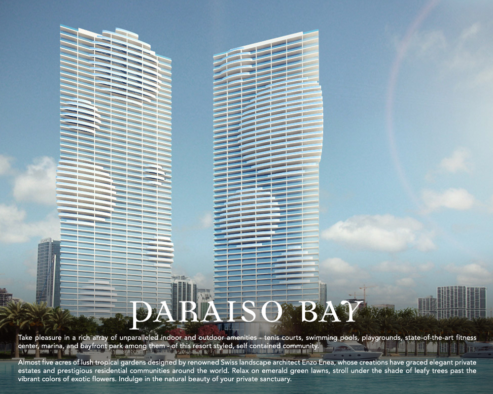 paraisobay.jpg
