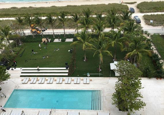 pool-view.jpg