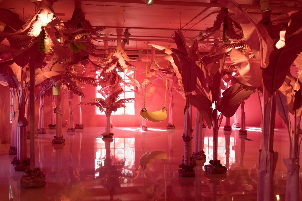 MuseumOfIceCreamMiami_19.jpg