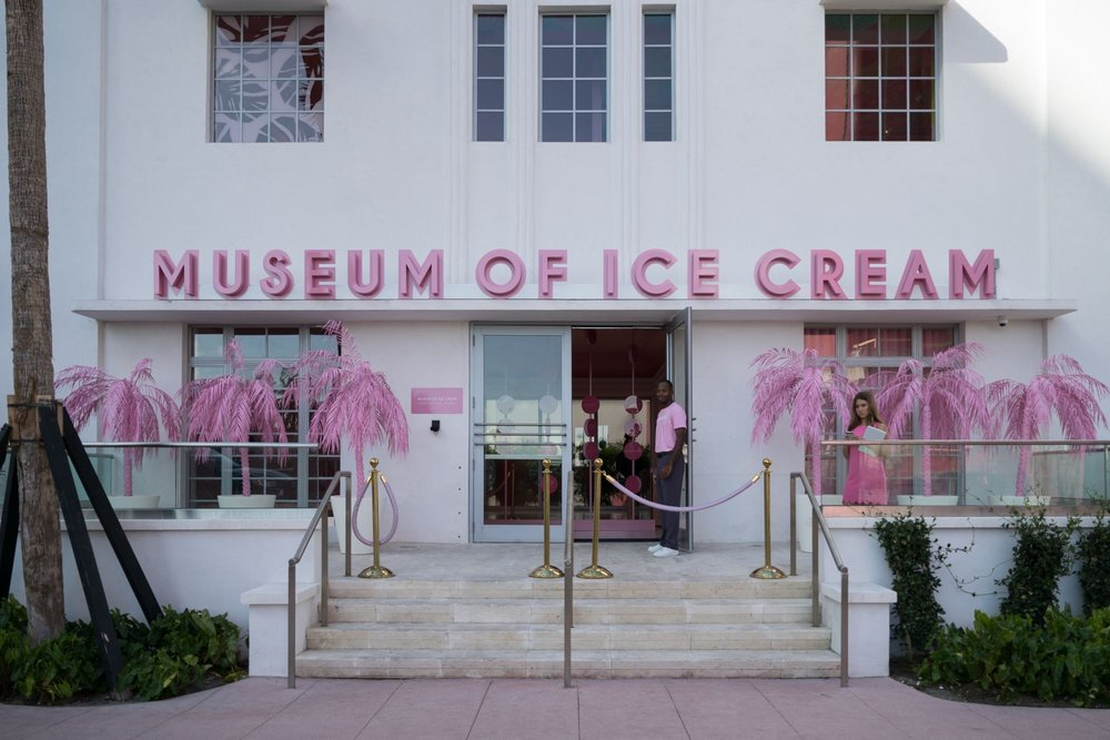 MuseumOfIceCreamMiami_1.jpg