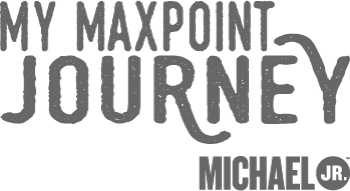 My_maxpoint_journey.png