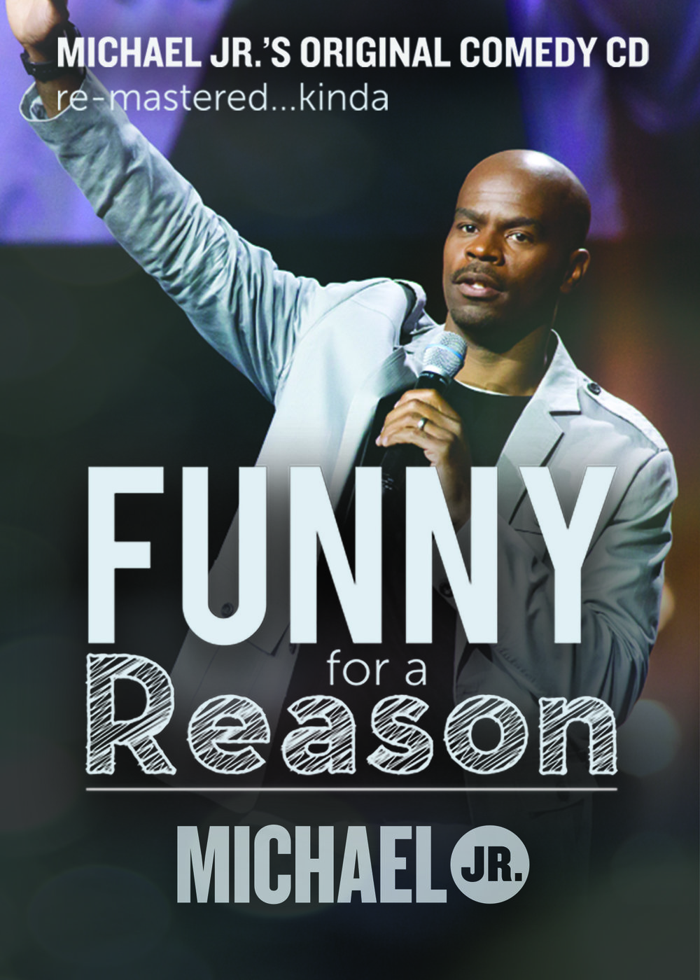 Funny_For_A_Reason_5x7.jpg