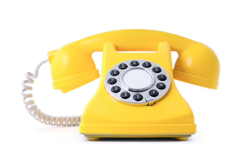 yellowphone.jpg