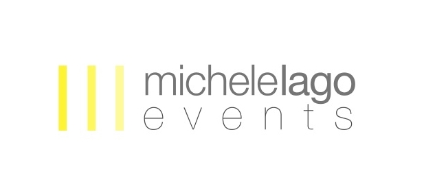 Michele Lago Events