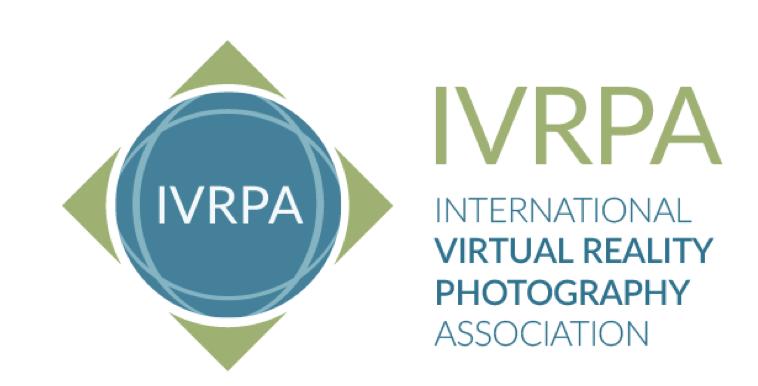IVRPA-Logo.png