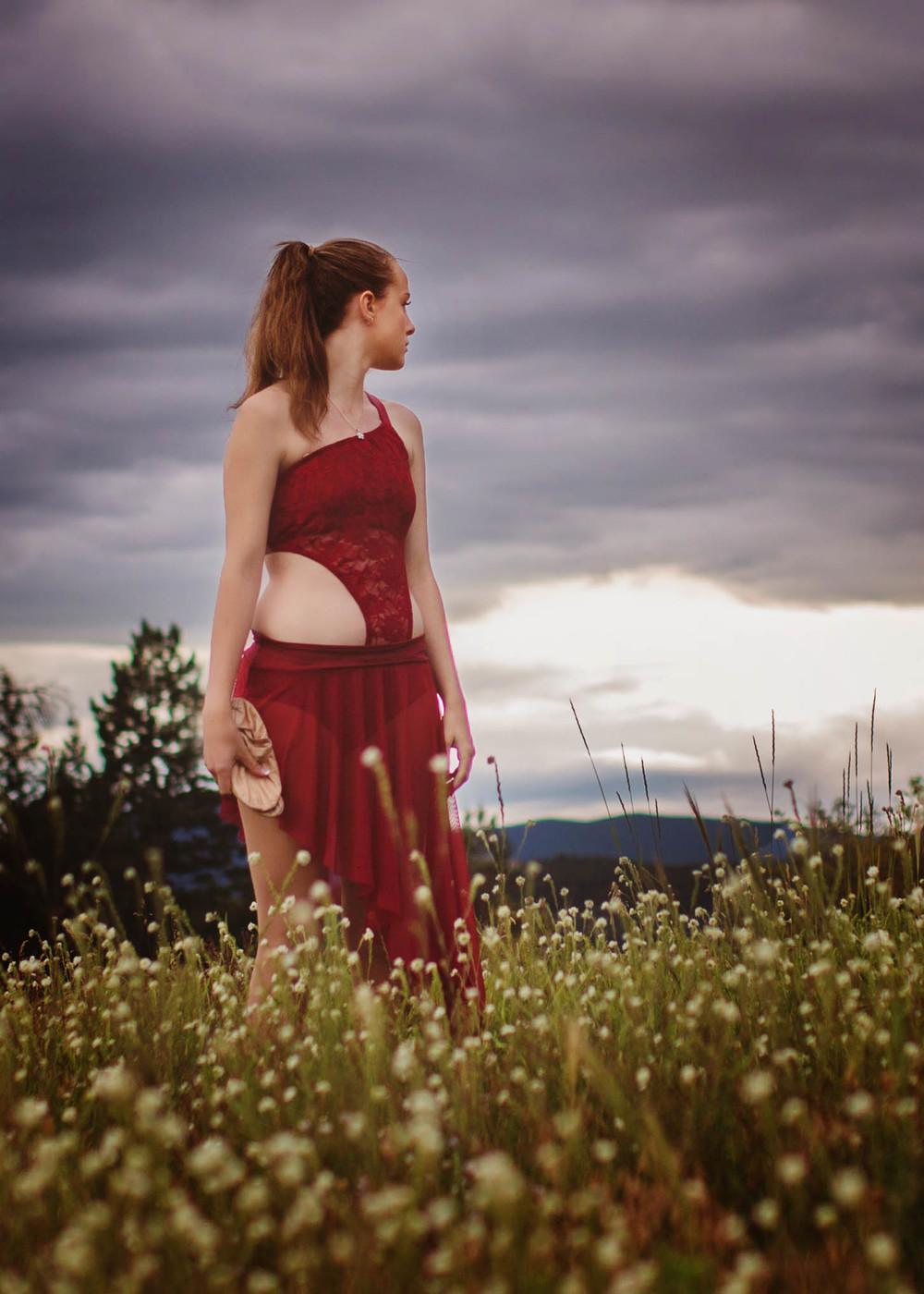 Tiffany Chiappetta Photography-01.jpg