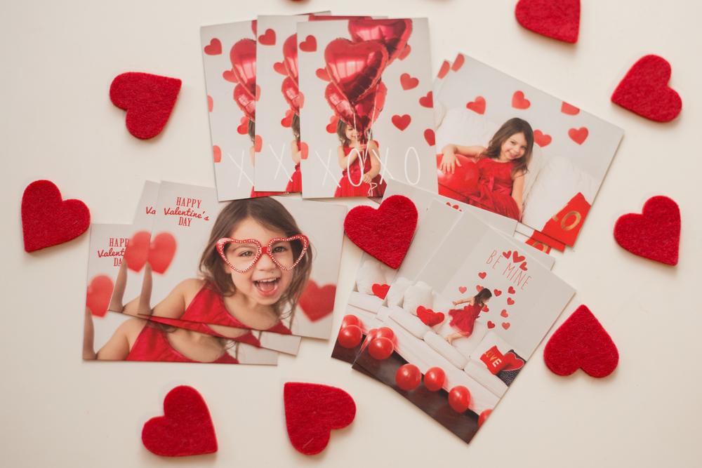 vday cards pic.jpg