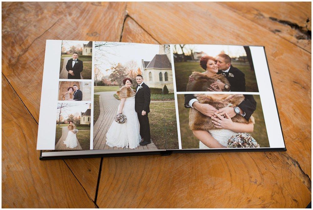 Tiffany Chiappetta Photography Weddings