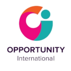 opportunity_international_logo_for_gc2_platform.jpg