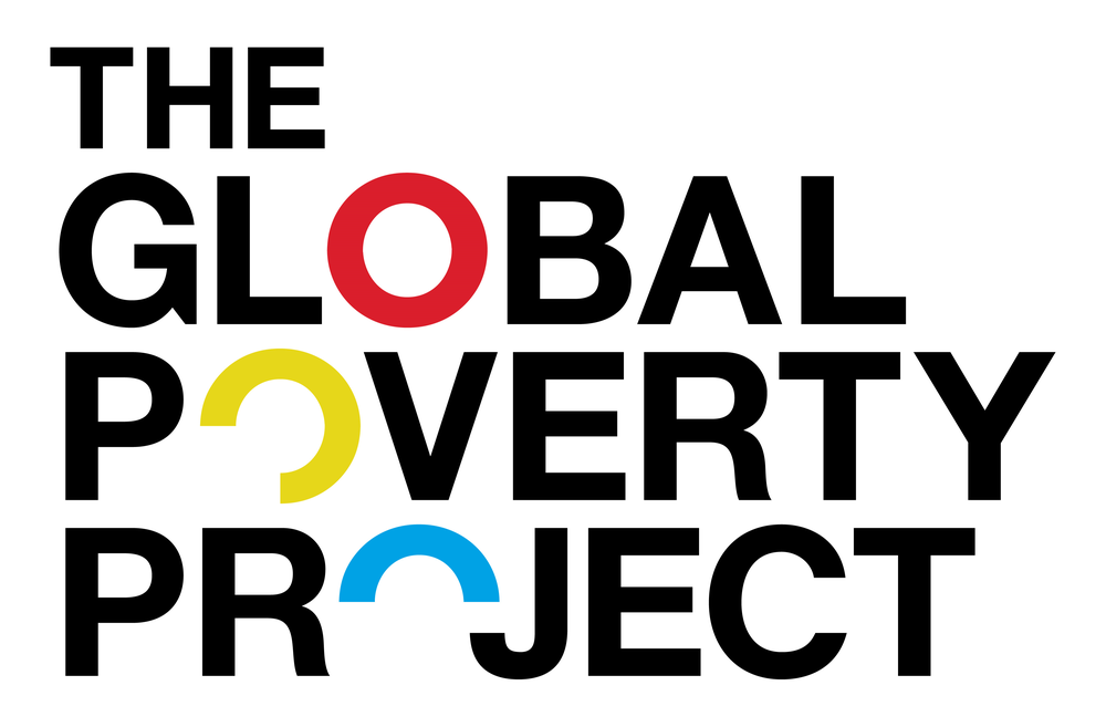 global-poverty-project-logo.png