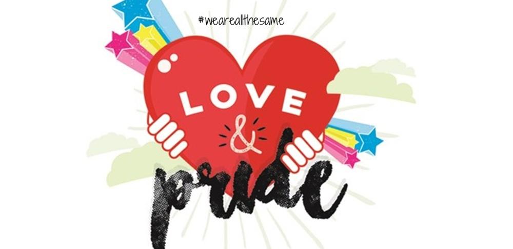 love-pride.jpg