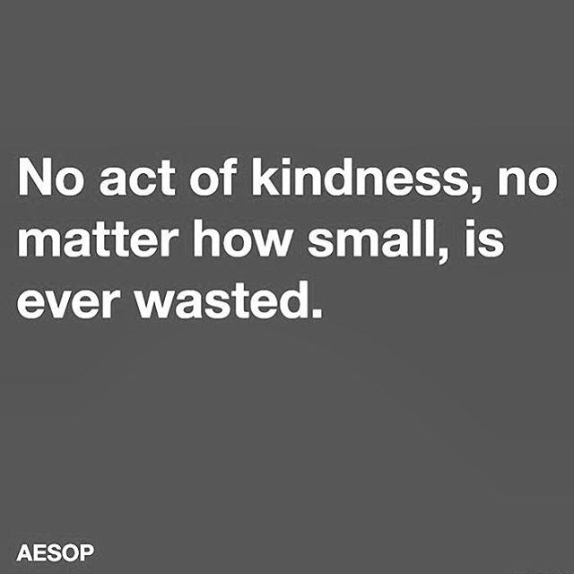 Show kindness always. We all need it. #weareallthesame #humanityfirst #speadlove #kindness #kindnessmatters #kindnessistimeless #sneezeframe #blessyou #achoo