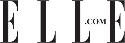 ELLE1.com-Logo.jpg
