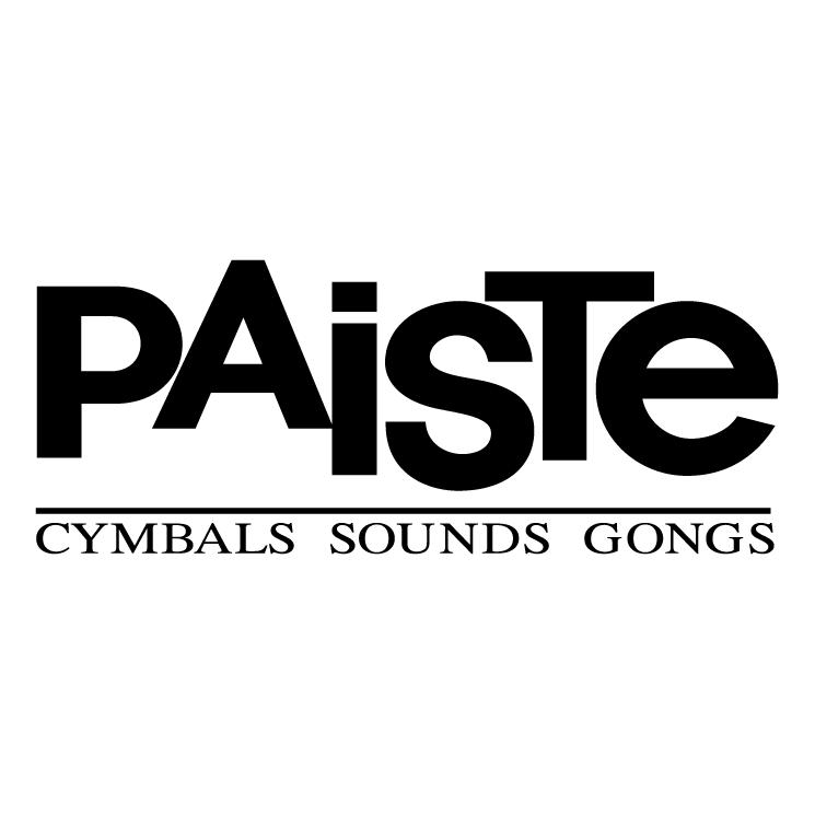 free-vector-paiste_054458_paiste.png