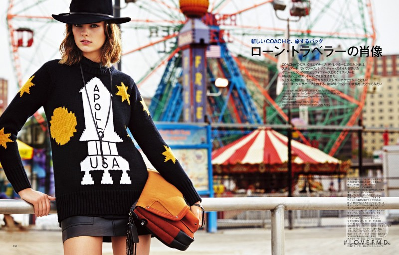 Camilla Atkins for Coach apollo sweater.jpeg