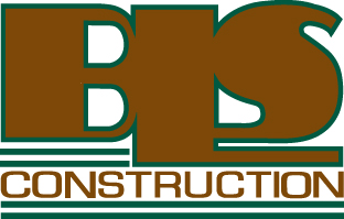 BLS Construction, Inc