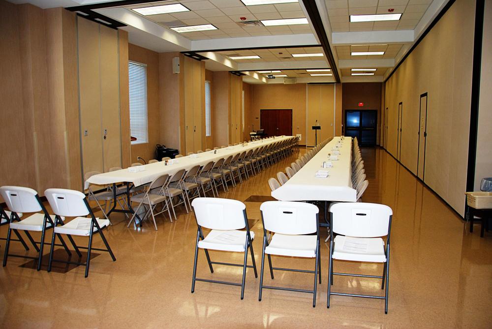 FBC hall.jpg