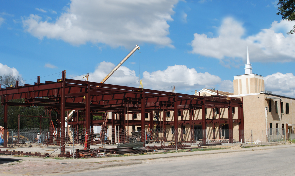 FirstBaptistChurch-Steel.jpg