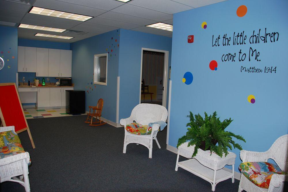 FBC daycare.jpg