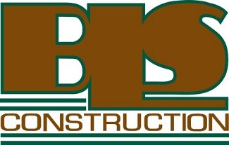 BLS Construction, Inc.
