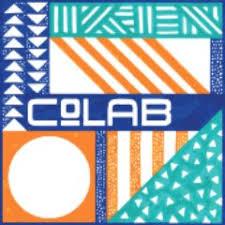 Colab-logo.jpg