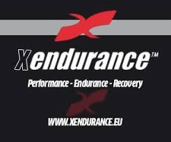 Xendurance-2.jpg