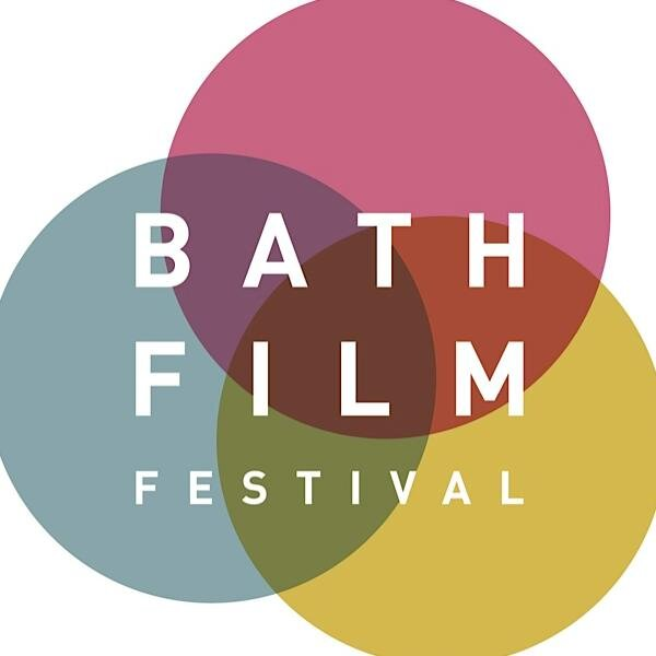 bath-film-festival.jpg