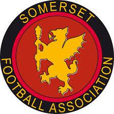 Somerset-FA.jpg