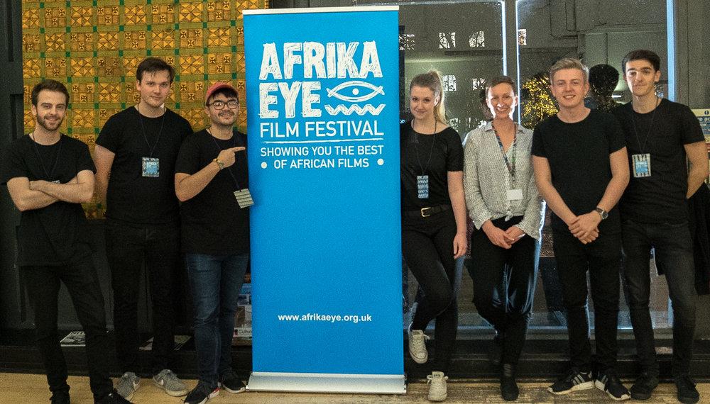 Arstwork-Media-Afrika-Eye.jpg