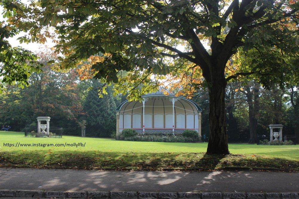 Victoria Gardens.jpg