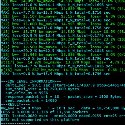python_client_terminal.png
