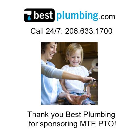 bestPlumbing_sponsor.jpg