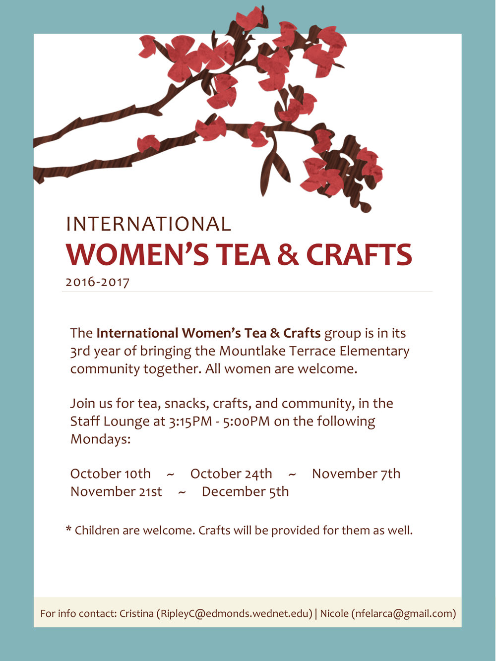 Womens Tea 2016 flyer - big.jpg