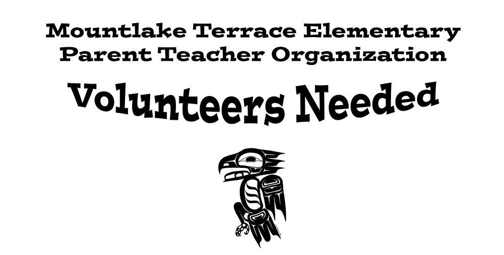 Volunteerr PTO Header.jpg