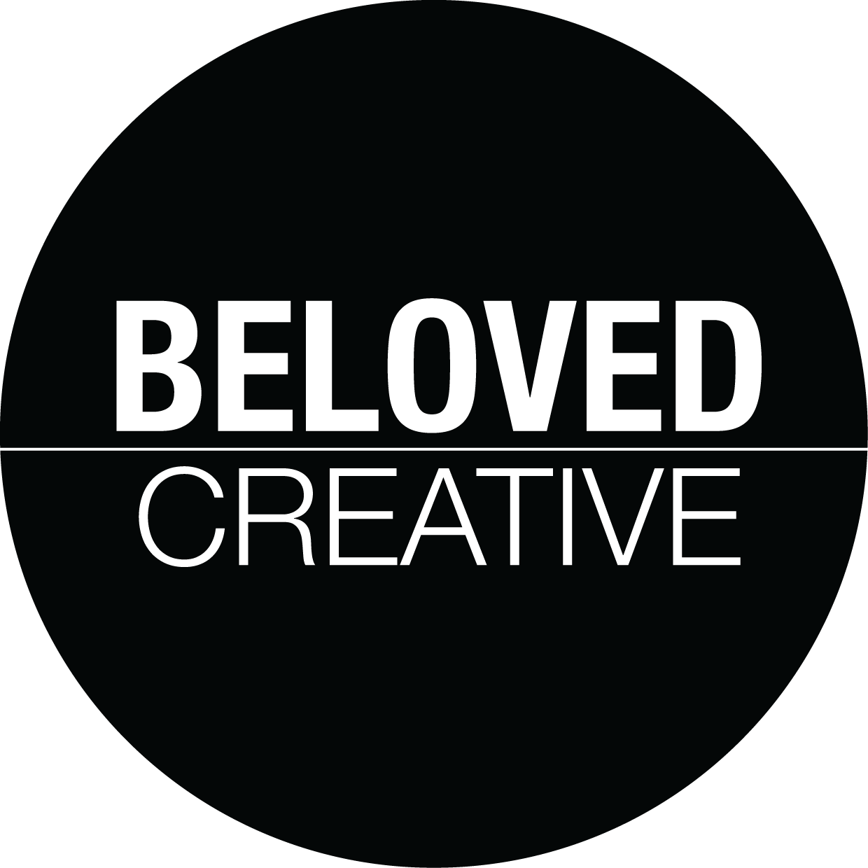 Beloved Creative