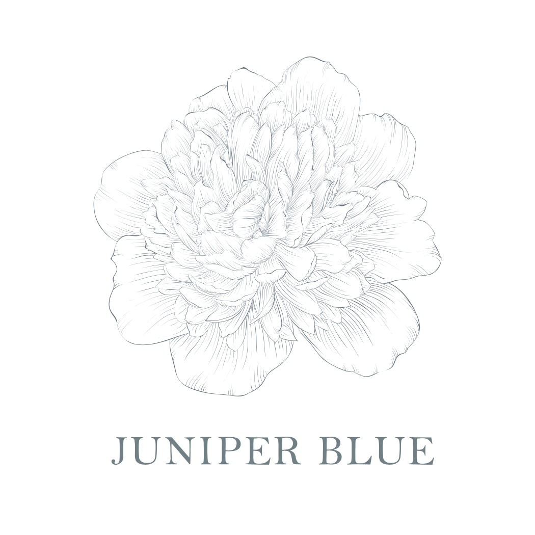 Juniper Blue Studio