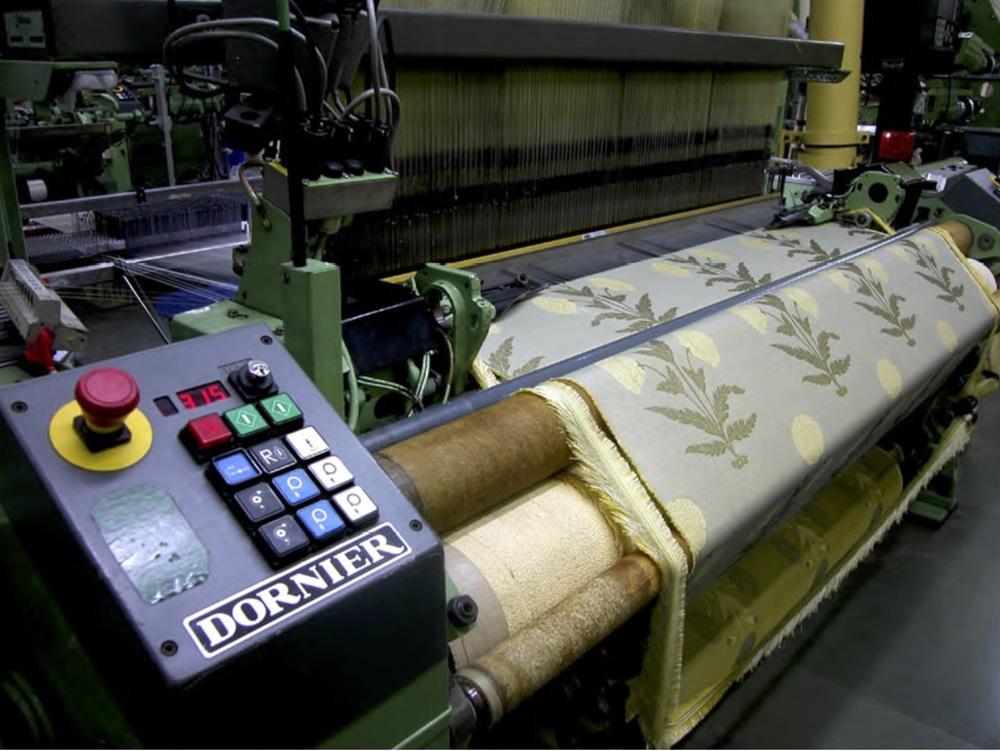 Saisilk Factory.jpg