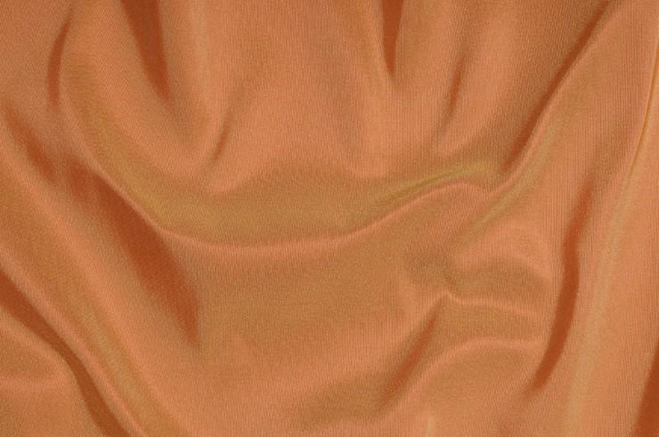 Heavy Silk Taffeta
